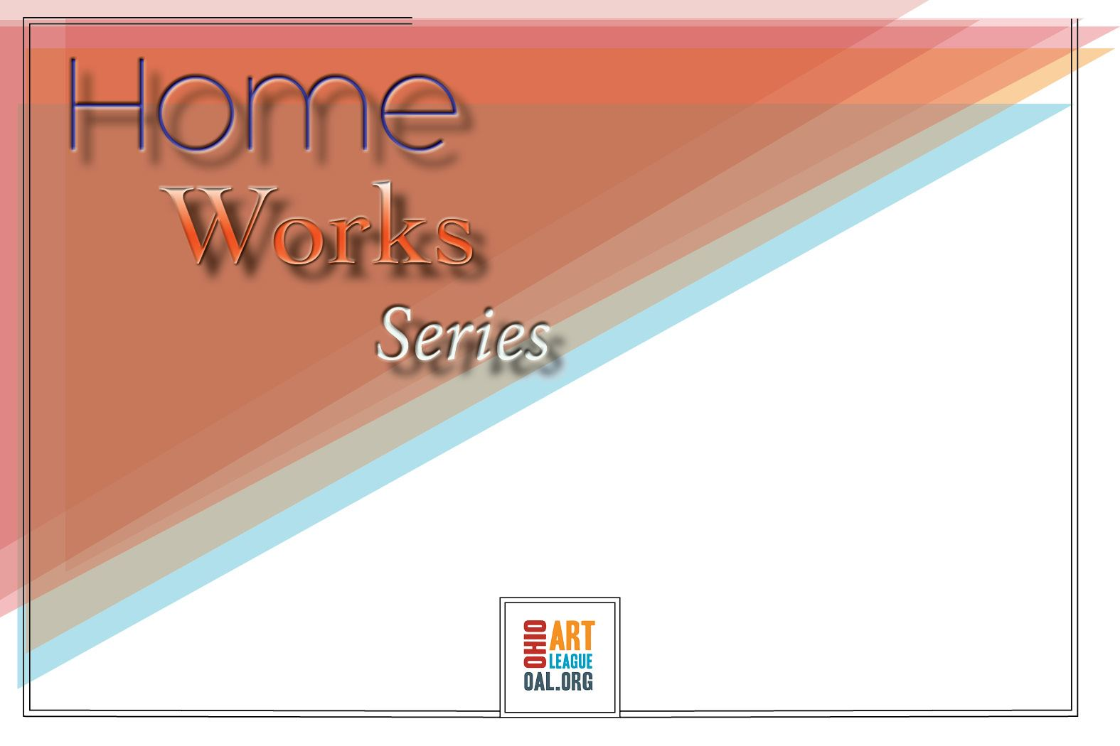 Homeworks Series Show Poster